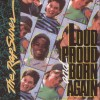 Product Image: RapSures - Loud, Proud, And Born Again