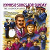 Product Image: Salvation Army - Hymns & Songs For Sunday