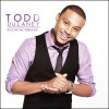 Product Image: Todd Dulaney - Pulling Me Through