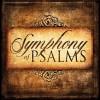 Product Image: Symphony Of Psalms - Symphony Of Psalms