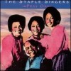 Product Image: Staple Singers - Pray On