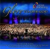 Product Image: Praise Gathering - Glory To Our God
