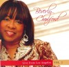 Product Image: Beverly Crawford - Live from Los Angeles Vol 2