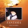 Product Image: John Gerighty - Fantasia