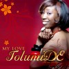 Product Image: TolumiDE - My Love