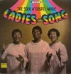 Product Image: Ladies Of Song - The Soul Of Gospel Music