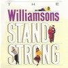 Product Image: The Williamsons - Stand Strong