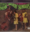Product Image: New World Singers - We Will Answer
