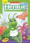 Product Image: Max Lucado - Hermie: A Common Caterpillar
