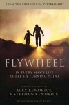 Product Image: Alex & Stephen Kendrick - Flywheel