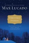 Product Image: Max Lucado - Christmas Stories