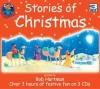 Bob Hartman - Stories Of Christmas