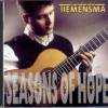 Product Image: Marcel Tiemensma - Seasons Of Hope