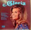 Product Image: Gloria Roe - Gloria