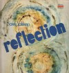 Product Image: Sonny Salsbury - Reflection