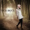 Tricia Brock - The Road