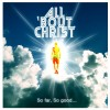 Product Image: All Bout Christ - So Far, So Good.../r u abc