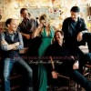 Product Image: Alison Krauss & Union Station - Lonely Runs Both Ways