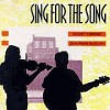 Product Image: Rodney Cordner & Jean-Pierre Rudolph - Sing For The Song