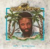 Product Image: Andrae Crouch - Vol II: We Sing Praises