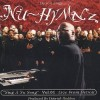 Product Image: Nu Hymnz - Sing A Nu Song