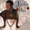 Product Image: James Hall & Worship & Praise - A James Hall Christmas