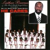 Product Image: Luther Barnes & The Red Budd Gospel Choir - He Cares