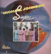 Product Image: Michael Johnson Singers - Michael Johnson Singers