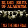 Product Image: Blind Boys Of Alabama - Take The High Road