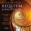Product Image: John Rutter - Requiem Magnificat