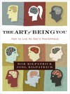 Product Image: Bob Kilpatrick, Joel Kilpatrick - The Art Of Being You