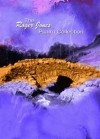 Product Image: Roger Jones - Psalms Collection