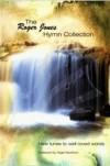 Product Image: Roger Jones - Roger Jones Hymn Collection Vol 2