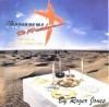 Product Image: Roger Jones - From Pharoah To Freedom (re-issue)