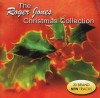 Product Image: Jones Roger - The Roger Jones Christmas Collection