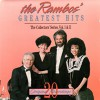 Product Image: The Rambos - Greatest Hits: The Collectors' Series Vol I & II