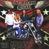 Product Image: The Gibsons - Southern Rock Revival