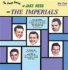 The Imperials - The Happy Sound Of Jake Hess And The Imperials