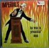 Product Image: The Imperials - He Was A Preachin Man