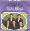 Product Image: The Imperials - Slightly Regal