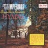 The Imperials - Sing Their Favorite Hymns