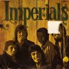 The Imperials - The Imperials 1968-1972: The Collector's Series