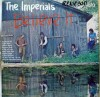 Product Image: The Imperials - Believe It