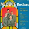 Product Image: McDuff Brothers - I Must Tell Jesus