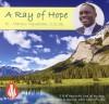 Product Image: Rev Fr Marino Nguekam - A Ray Of Hope
