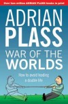 Adrian Plass - War Of The Worlds