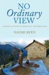 Naomi Reed - No Ordinary View