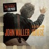 Product Image: John Waller - As For Me And My House