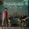 Yancy - Loud & Clear: Big Songs For Young Hearts