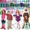 Product Image: Yancy And Friends - Little Praise Party: My Best Friend